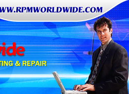 - Scranton Website Design - Scranton Web Design - Scranton Virus Removal - Scranton Spyware Removal